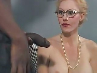 Granny Blowjob  Interracial Ass Big Cock Blowjob Big Cock Granny Cock Interracial Big Cock Big Cock Blowjob