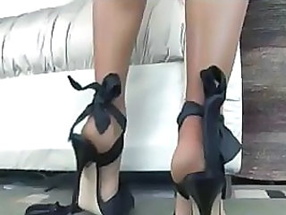 Feet Blonde Anal Creampie Anal Doggy Busty