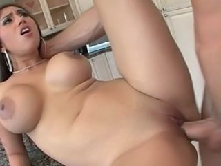 Latina Ass Big Tits Ass Big Tits Fat Ass Big Tits Ass Big Tits Big Tits Latina Latina Big Ass Latina Big Tits