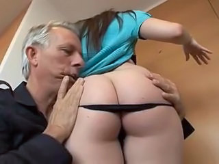 Daddy Ass Old and Young Young Teen Daddy Teen Daughter Daughter Daddy Daughter Daddy Old And Young Dad Teen