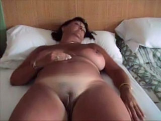 Shaved Sleeping Amateur Big Tits Mature Pussy Wife Amateur Mature Amateur Big Tits Big Tits Mature Big Tits Amateur Big Tits Big Tits Wife Mature Big Tits Mature Pussy Sleeping Wife Wife Big Tits Amateur