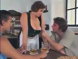 Threesome Gangbang Big Tits Brunette Groupsex   Bbw Tits Bbw Brunette Bbw Milf Big Tits Milf Big Tits Bbw Big Tits Brunette Big Tits Milf Big Tits Milf Threesome Threesome Milf Threesome Brunette