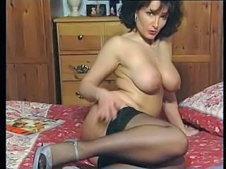 Big Tits Brunette Legs Mature Solo Stockings Big Tits Mature Big Tits Milf Big Tits Brunette Big Tits Big Tits Stockings Stockings Mature Big Tits Mature Stockings Milf Big Tits Milf Stockings