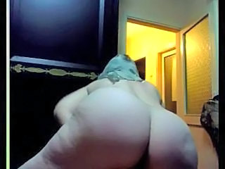 Turkish Arab Homemade Ass Arab