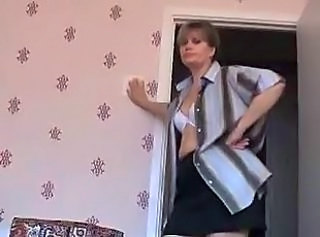 Bedroom Doggystyle Forced Mature  Tits Doggy Son Bedroom Mother Forced