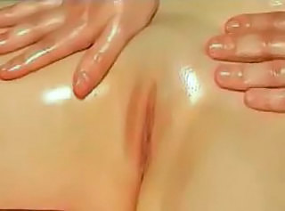 Oiled Massage Pussy Shaved Massage Oiled Massage Pussy Oiled Ass Oiled Body Pussy Massage