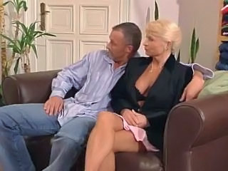 European German Groupsex Swingers German Swingers European German