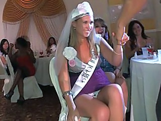 Bride  Groupsex Public Bride Sex Dress Public