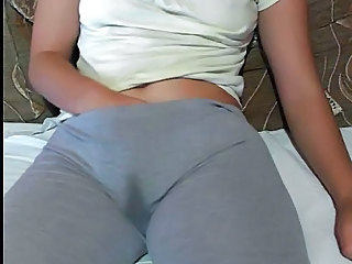Masturbating Squirt Pussy Squirt Squirt Pussy
