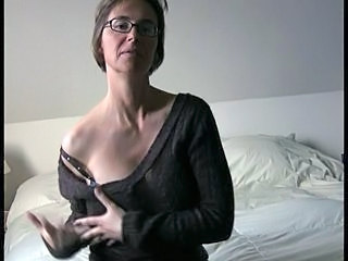 Homemade Glasses Mature Mature Ass Glasses Mature Homemade Mature Toy Ass
