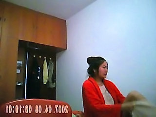 Amateur Chinese HiddenCam Chinese Amateur