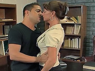 Amazing Cute  Office Milf Office Office Milf Office Pussy