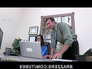 Glasses  Office Secretary Cheating Wife Latina Milf Latina Big Ass Milf Ass Milf Office Office Milf Wife Milf Wife Ass Caught