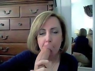 Mom Blowjob Mature Blowjob Mature Son Mature Blowjob Mom Son Mother