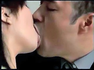 Asian  Japanese Kissing Wife Cheating Wife Japanese Wife Wife Japanese