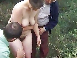 Mature Outdoor Threesome Big Tits Chubby Hairy Big Tits Mature Big Tits Chubby Big Tits Chubby Mature Outdoor Hairy Mature Mature Big Tits Mature Chubby Mature Hairy Mature Threesome Outdoor Mature Threesome Mature