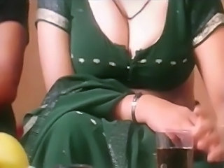 Wife Indian Big Tits Amateur Amateur Big Tits Big Tits Amateur Big Tits Big Tits Indian Big Tits Wife Aunty Aunt Indian Amateur Indian Wife Softcore Wife Indian Wife Big Tits Amateur