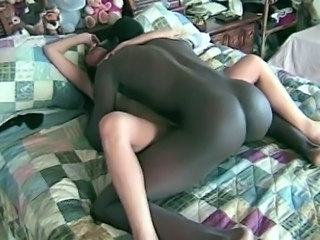 Cuckold Wife Hardcore Interracial