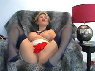Big Tits Blonde Masturbating Mature Solo Stockings Big Tits Mature Big Tits Milf Big Tits Blonde Big Tits Tits Mom Big Tits Stockings Big Tits Wife Big Tits Masturbating Blonde Mom Blonde Mature Blonde Big Tits Son Pantyhose Stockings Hairy Mature Hairy Milf Hairy Masturbating Lingerie Masturbating Mom Masturbating Mature Masturbating Big Tits Mature Big Tits Mature Pantyhose Mature Stockings Mature Hairy Mature Masturbating Milf Big Tits Milf Pantyhose Milf Stockings Milf Hairy Milf Lingerie Mom Son Big Tits Mom Mom Big Tits Nylon Wife Milf Blonde Housewife Housewife Wife Big Tits