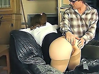 Pigtail Amateur Ass French Hairy Pussy Stockings Student Stockings French Amateur Family Hairy Amateur French Amateur