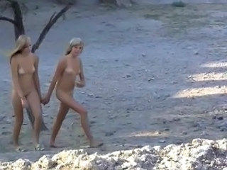 Twins Nudist Cute Lesbian Outdoor Small Tits Teen Teen Lesbian Amateur Teen Cute Teen Cute Amateur Beautiful Teen Beautiful Amateur Outdoor Lesbian Teen Lesbian Amateur Outdoor Teen Outdoor Amateur Teen Small Tits Teen Cute Teen Amateur Teen Outdoor Amateur