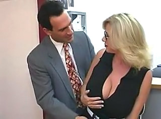 Secretary Big Tits Mature  Office Big Tits Mature Big Tits Milf Big Tits Tits Office Mature Big Tits Milf Big Tits Milf Office Office Milf
