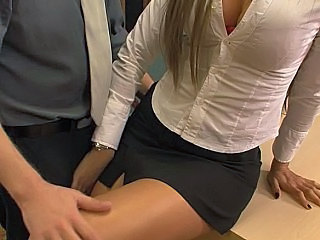 Blonde Cute  Office Cute Blonde Milf Office Office Milf