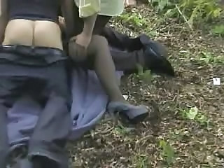 Wife Outdoor Amateur Clothed Gangbang Hardcore Mature Amateur Mature Outdoor Gangbang Mature Gangbang Amateur Gangbang Wife Hardcore Mature Hardcore Amateur Mature Gangbang Outdoor Mature Outdoor Amateur Wife Gangbang Amateur