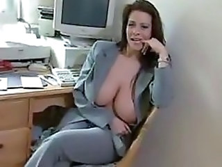 Secretary Amateur Big Tits  Natural Office Amateur Big Tits Big Tits Milf Big Tits Amateur Big Tits Tits Office Interview Milf Big Tits Milf Office Office Milf Amateur