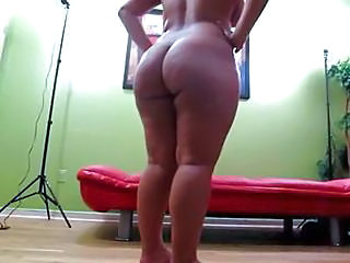Latina Chubby Ass Amateur  Amateur Chubby Chubby Ass Chubby Amateur Latina Milf Milf Ass Amateur