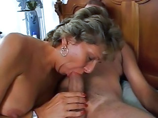 Mature Blowjob Mature Ass Blowjob Mature Dirty Mature Blowjob