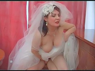 Bride Big Tits Mature Big Tits Mature Big Tits Bride Sex Mature Big Tits