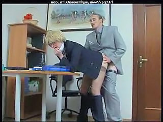 Clothed Doggystyle Mature Stockings Clothed Fuck Stockings Mature Stockings