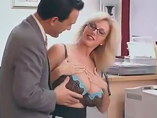 Mom Big Tits Office Glasses  Ass Big Tits Big Tits Milf Big Tits Ass Big Tits Tits Mom Tits Office Milf Big Tits Milf Ass Milf Office Big Tits Mom Mom Big Tits  Boss Office Milf