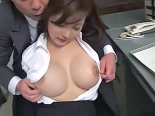 Asian Big Tits Cute  Nipples Office Asian Big Tits Big Tits Milf Big Tits Asian Big Tits Tits Nipple Tits Office Big Tits Cute Cute Japanese Cute Big Tits Cute Asian Japanese Cute Japanese Milf Milf Big Tits Milf Asian Milf Office Office Milf