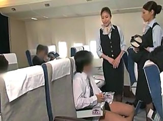 Japanese Cute Uniform Cute Japanese Japanese Cute Stewardess