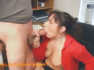 Office  Blowjob Mature  Secretary Big Tits Mature Big Tits Blowjob Big Tits Tits Office Blowjob Mature Blowjob Big Cock Blowjob Big Tits Tits Job Mature Big Tits Mature Blowjob Mature Big Cock Big Cock Mature Big Cock Blowjob