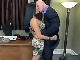 Big Tits Kissing  Office Secretary Big Tits Milf Big Tits Tits Office Kissing Tits Milf Big Tits Milf Office Office Milf