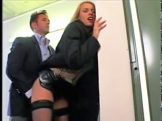 Cuckold Clothed  Wife Wife Milf