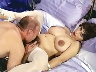 Pregnant Bus Hairy Mature Hairy Busty Mature Hairy Mature Pussy Bang Bus