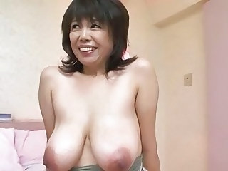 Asian Big Tits Japanese Mature Asian Mature Asian Big Tits Big Tits Mature Big Tits Asian Big Tits Japanese Mature Mature Big Tits Mature Asian
