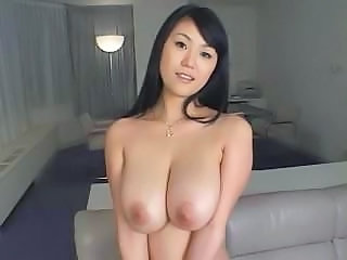 Japanese Asian Natural Teen Asian Big Tits Asian Babe Big Tits Asian Big Tits Babe Big Tits Big Tits Cute Cute Big Tits Cute Asian Babe Big Tits