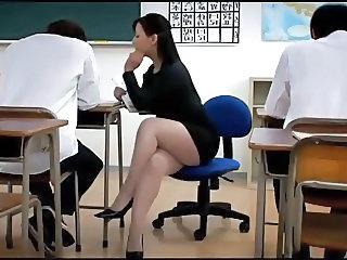 Legs Japanese School Asian Teacher  Japanese Milf Japanese Teacher Japanese School Milf Asian Milf Office Office Milf School Japanese School Teacher Teacher Japanese Teacher Asian