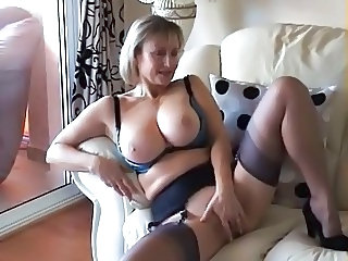 Mature Lingerie British Big Tits European Stockings Big Tits Mature Big Tits Big Tits Stockings British Mature British Tits Chunky Stockings Lingerie Mature Big Tits Mature Stockings Mature British European British