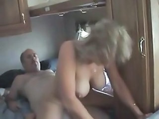 Older Amateur Big Tits Homemade Riding Wife Amateur Big Tits Big Tits Amateur Big Tits Big Tits Home Big Tits Riding Big Tits Wife Riding Amateur Riding Tits Homemade Wife Wife Riding Wife Homemade Wife Big Tits Wife Swingers Amateur