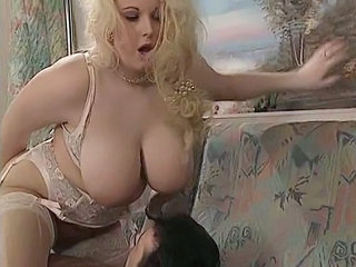 Stockings British Lingerie Natural Big Tits   Pornstar Milf Anal Bbw Tits Bbw Anal Bbw Blonde Bbw Milf Big Tits Milf Big Tits Bbw Big Tits Anal Big Tits Blonde Big Tits Big Tits Stockings Blonde Anal Blonde Big Tits British Milf British Tits British Anal British Fuck Stockings Lingerie Milf Big Tits Milf Stockings Milf British Milf Lingerie British