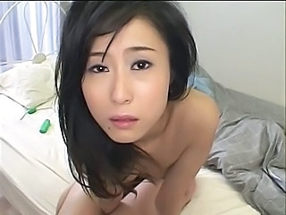 Bride Asian Cute Small Tits Cute Asian