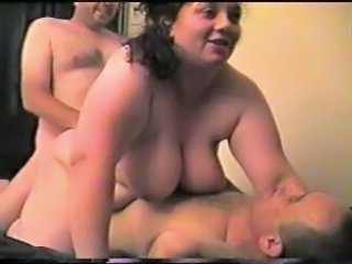 Amateur Anal  Big Tits Double Penetration Homemade  Natural Threesome Wife Milf Anal Amateur Anal Amateur Big Tits Double Anal Anal Homemade Bbw Tits Bbw Amateur Bbw Anal Bbw Milf Bbw Wife Big Tits Milf Big Tits Amateur Big Tits Bbw Big Tits Anal Big Tits Big Tits Home Big Tits Wife Homemade Anal Homemade Wife Milf Big Tits Milf Threesome Threesome Milf Threesome Amateur Threesome Anal Wife Milf Wife Anal Wife Homemade Wife Big Tits Amateur
