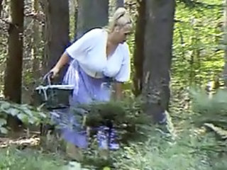 Fantasy Big Tits Chubby  Outdoor Vintage