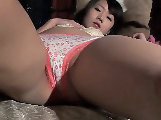 Asian Erotic Panty Teen Softcore